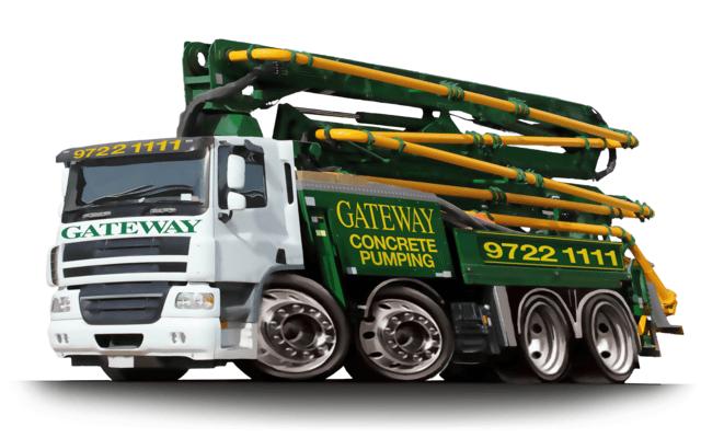 gatewaylogodaf.png - large