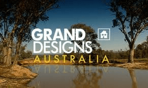 granddesigns2.png - large